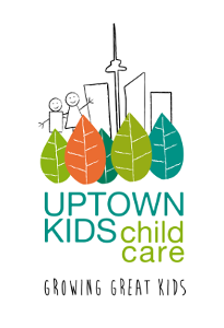 Uptown Kids Childcare Auckland